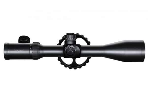 HAWKE Airmax 30 SF 3-12x50 (AMX IR)