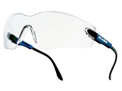 Bolle Okuliare VIPER - číre
