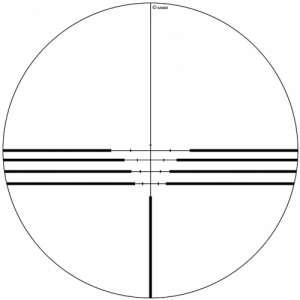 Crossbow ~ 3x32 MAP
