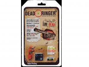 DEAD RINGER UNI-BEAD (mieridlá na presnosť)