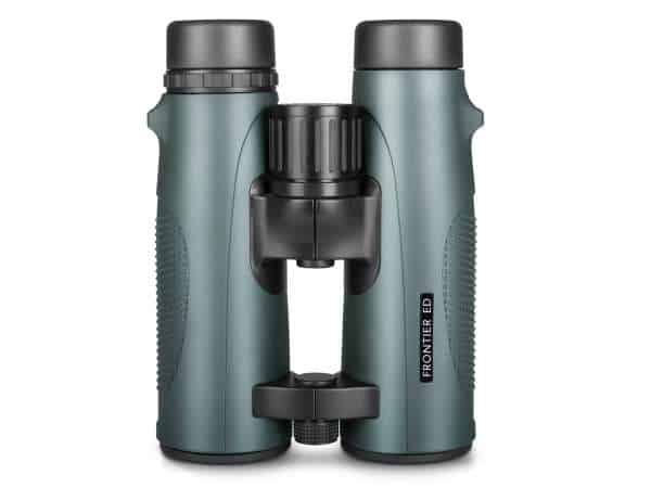 Frontier ED OH 8x43 (Green)
