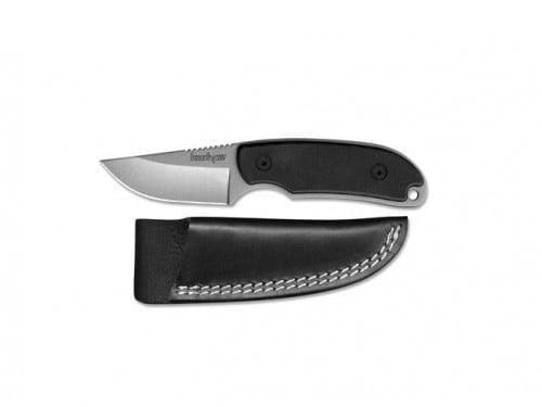Kershaw Skinning Knife 1080
