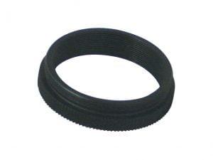 Krúžok adaptéra pre Endurance ED