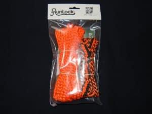 Runlock Poľovnícky set oranžový