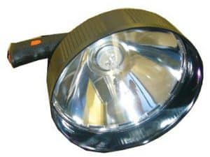 Tracer Sport Light 140