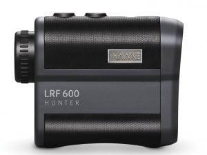LRF 600 Hunter - Rangefinder (600m)