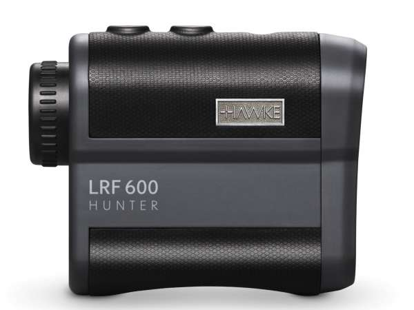 LRF 600 Hunter - Rangefinder (600m)