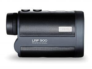 LRF 900 Professional - Rangefinder (900m)