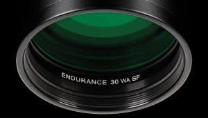 Endurance 30 WA SF IR 4-16x50 LRC (16x)