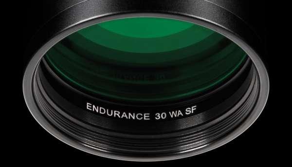Endurance 30 WA SF IR 6-24x50 LR Dot (16x)