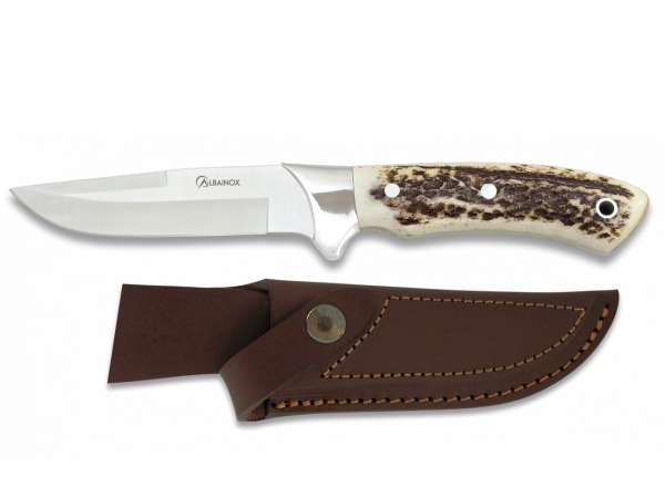 Martinez Albainox Sport Knife. 24cm (31665)
