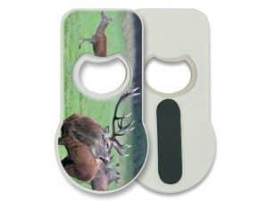 Martinez Albainox Magnet-Bottle opener