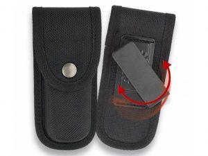 Martinez Albainox Nylon Pouch for pocket knife (34080)