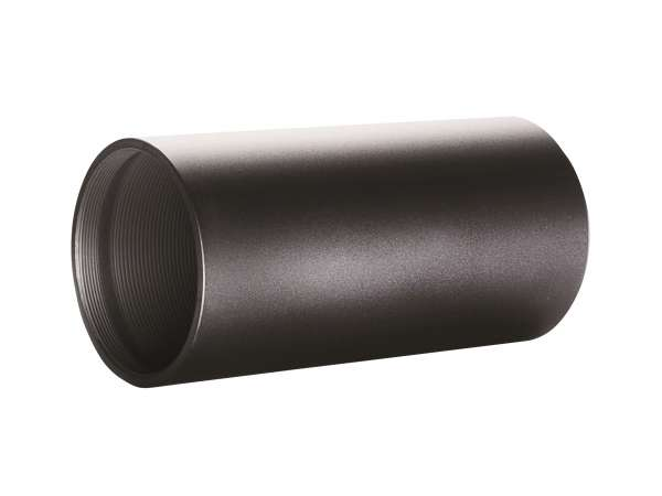 Sunshade - Objective 40mm