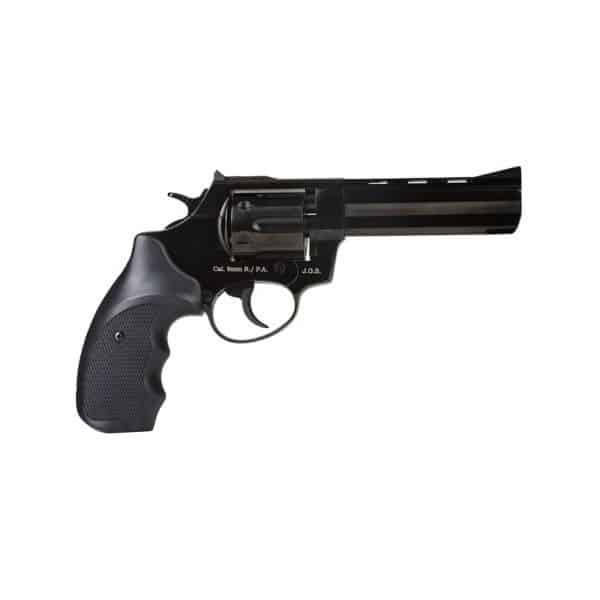 "AFG - EKOL Viper 4,5""  plynová zbraň colt"
