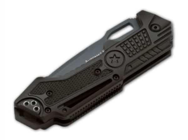 Nôž BOKER AK10 Spearpoint