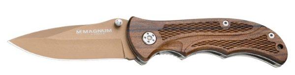 Nôž Magnum 01MB245