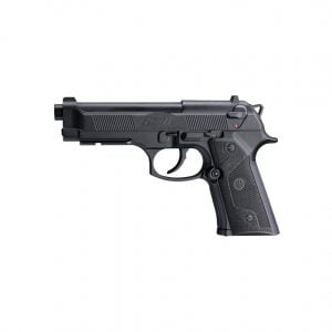 Pištol - Beretta ELITE II CO2 4,5mm plyn. pištoľ