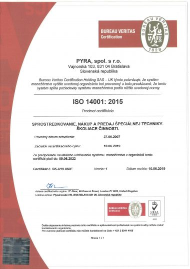 Certifikat_EMS_PYRA_sk+aj_Page_1