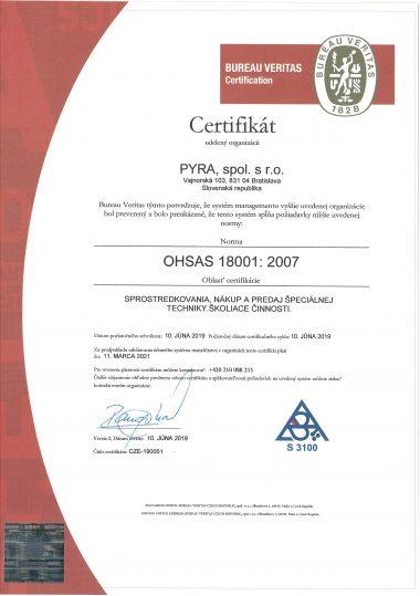 Certifikaty_OHSAS_PYRA_sj+aj_Page_1