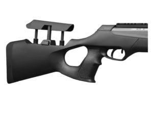 N-11 LUX KRAL ARMS Vzduchovka 4,5mm.