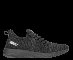 BNN NEXO ultra ľahká obuv plátená