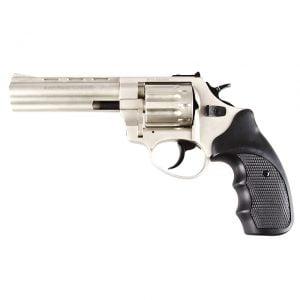 Plynový revolver Atak Zoraki R1 4,5\