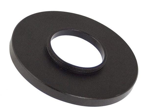 DG krúžok 28 mm