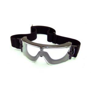 Taktické okuliare X800