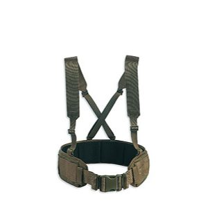 Tasmanian Tiger TT Warrior Belt MKII