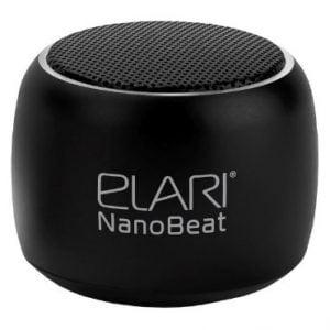 ELARI NanoBeat reproduktor