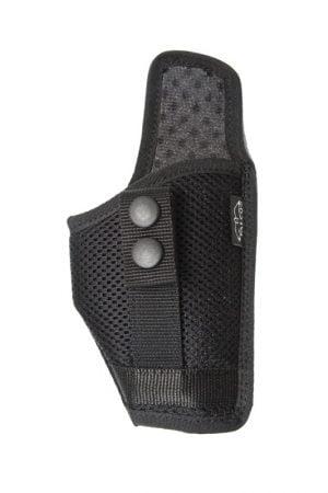 FLC opaskové puzdro vnútorné kolmé 3D 435/1