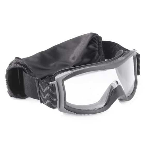 Okuliare Bolle X1000 číre