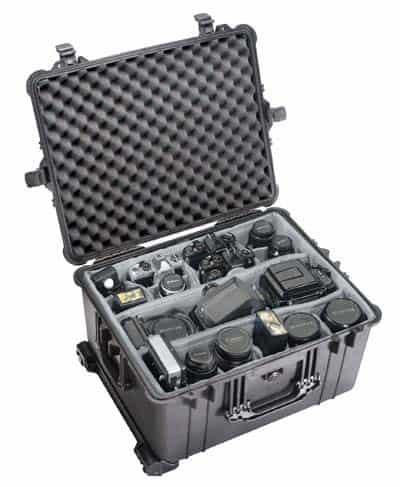 PELI® Box 1620