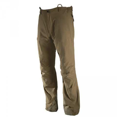 ZAJO - labrador V2S4M - nohavice na tráky