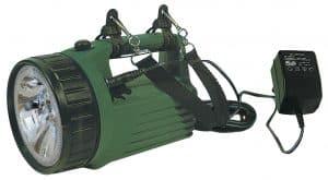 Reflektor 3810 LED EXPERT