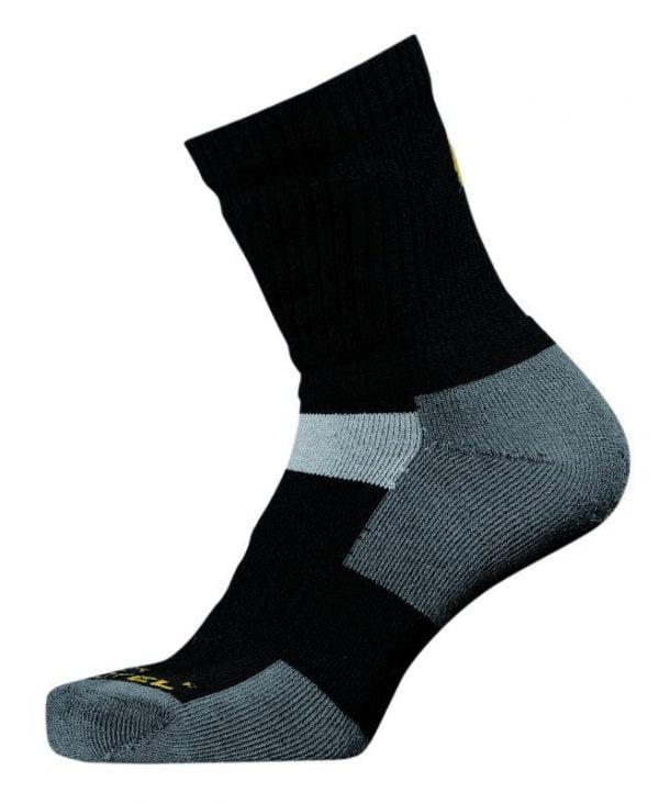 TERMO ponožky year trekking