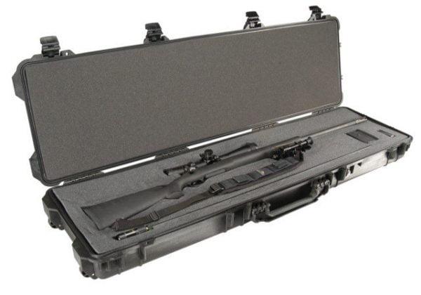 PELI® Box 1750 s molitanom