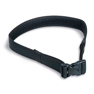 Tasmanian tiger EQUIPMENT BELT-OUTER