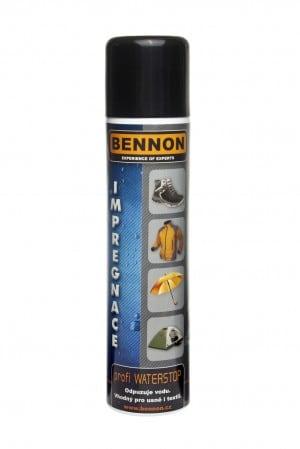 Impregnačný spray WATERSTOP 300ml