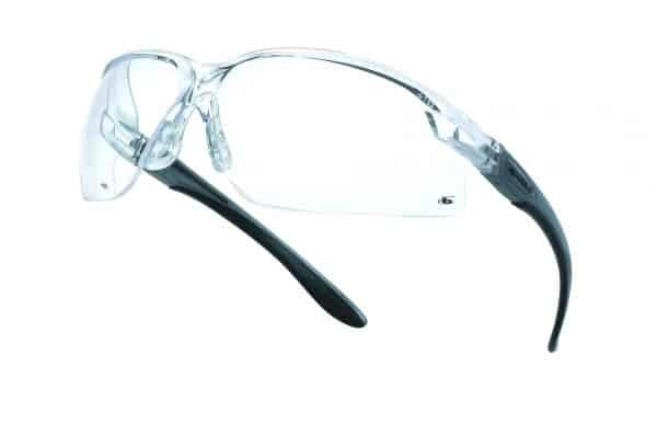 Okuliare Bolle AXIS AXPSI clear