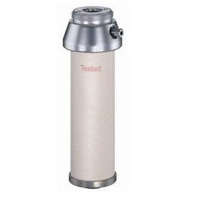 KATADYN Náhradný filter pre POCKET