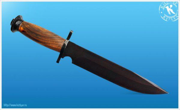 Nôž Kizlyar DV-2