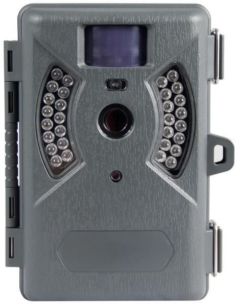 Fotopasca Hawke Prostalk PC5000