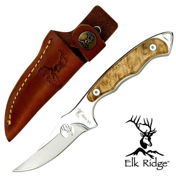 Elk Ridge ER059CA