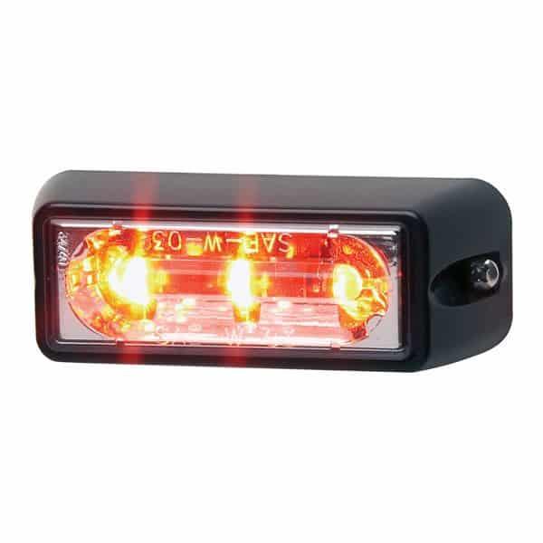 WHEL LIN3 (TIR)12V LED