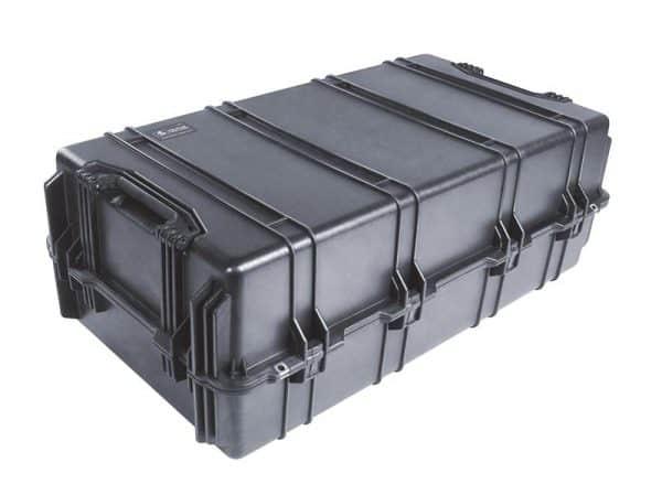 Peli® Box 1780 T - prázdny box