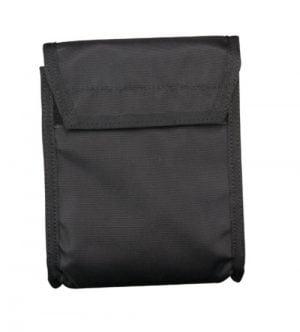 Taška na doklady A6 - stojatá