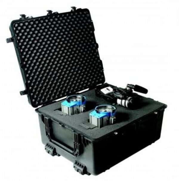 Peli® Box 1690