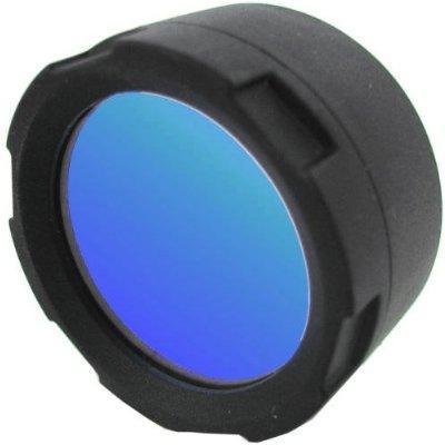 OLIGHT Filter T blue